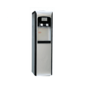 Standing GHY-108L Hot and Cold Water dispenser