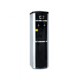 Standing style Water dispenser