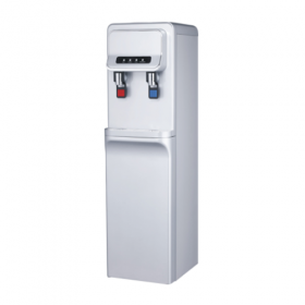 Standing style hot&cooling Water dispenser