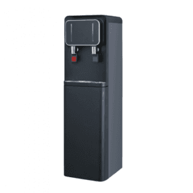 Standing  Style compressor cooling Water dispenser