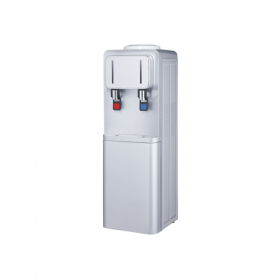 Standing style Hot and Cold Water dispenser