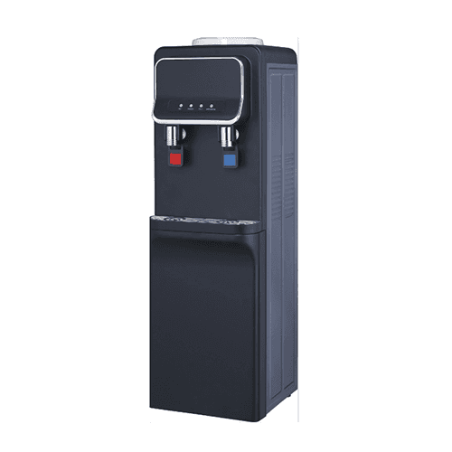 Standing type cooling Water dispenser household water dispenser Featured Image