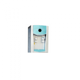 Good quality Table top hot and cold water dispenser for home