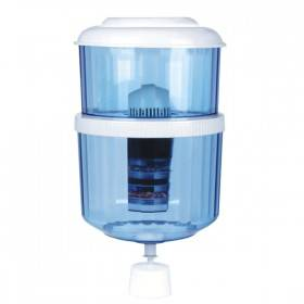 10L  mineral water filter bottle water dispenser purifier parts