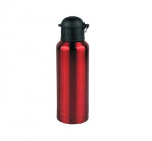 Wholesale Aluminum Sport Water Bottle With Customized Logo BT0035