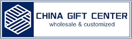 Wholesale Gifts, Accept Mixed Order - China Gift Center Co.,ltd