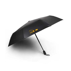 Customized Logo Printed Famous Brand Umbrella Famous Brand Umbrella