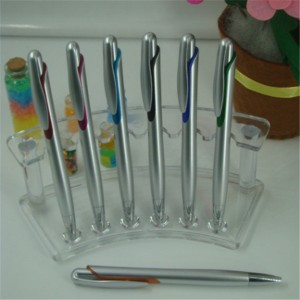 Promotional Gift Pen New Advertising Ballpoint Pen Advertising Gift Pen