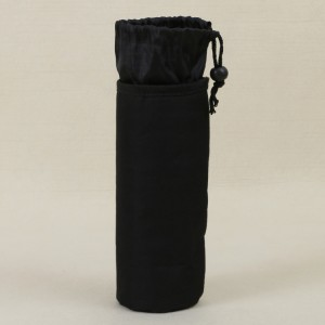 Insulation bag Oxford bag waterproof insulation bag bottle mosaic insulation bag fresh bag TB0005