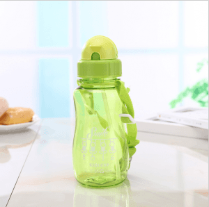 Food grade child sippy cup vc1004