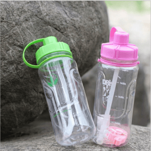 Outdoor sports, water glass, daily necessities, suppliers VC1015