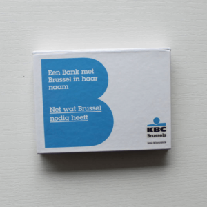 promotional sticky notes/sticky notepad / memo pad \NBK0049