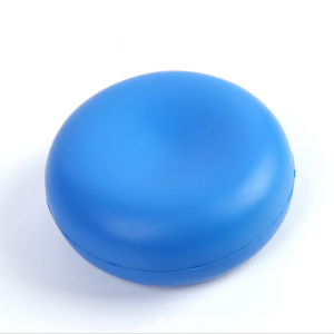 wholesale cheap red blood cell stress ball  STR0049