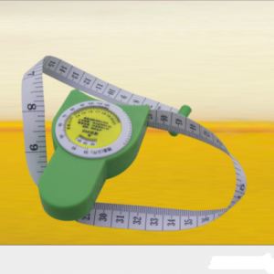 BMI calculator / BMI body tape measure / BMI measure tape  TMS0053