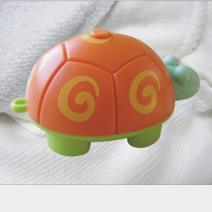promotion gifts toy Cute mini animals tape measure body measurement  TMS0057 Featured Image