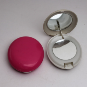 Led Light Mini Mirror  MMR0005