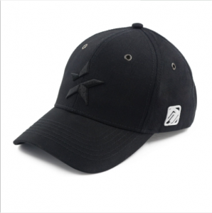 Promotional LOGO printed embroidery custom sports baseball cap  BC0003