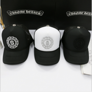 Plain Baseball Cap Blank Hat Solid Color oem customize logo promotion bill trucker cap  BC0005