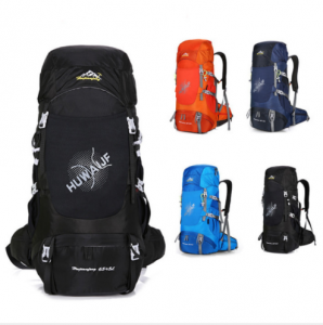 Wholesale China Outdoor Laptop Rucksack Travel Backpack Mountain Climbing Bag Pack  TAB0003