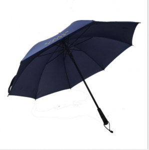 Customized Promotional Straight Golf Umbrellas  UM0041