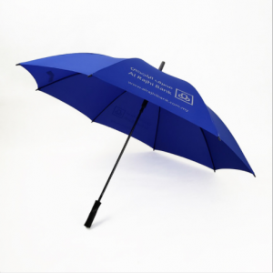 30 Inch Waterproof Outdoor Umbrella Golf Umbrella Outdoor Umbrella  UM0042