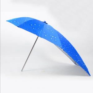 Wholesale Windproof Sunshade Bicycle Umbrella, Autobike Umbrella  UM0203