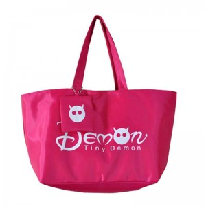 Fashion bag tide bag retro time special bag female bag shoulder bag large shoulder bag FB0001
