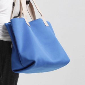 Casual wild designers recommend big bag Personality fashion bag FB0003