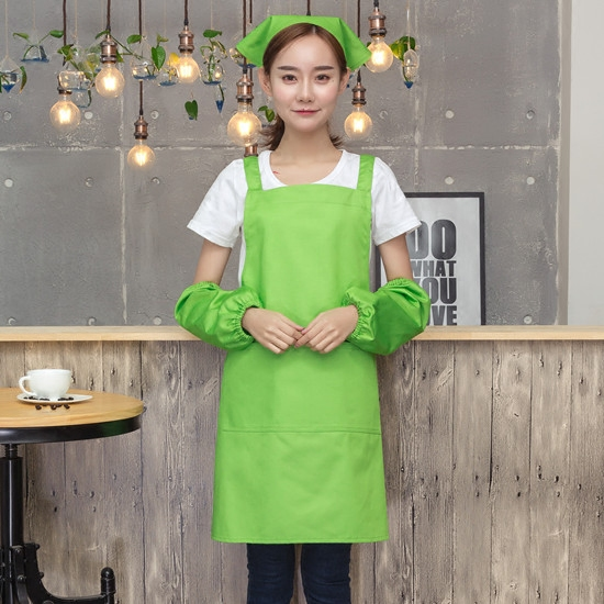 High Quality Wholesale Custom Cheap bib bbq apron for mum best quality tool set with discount price AP0006