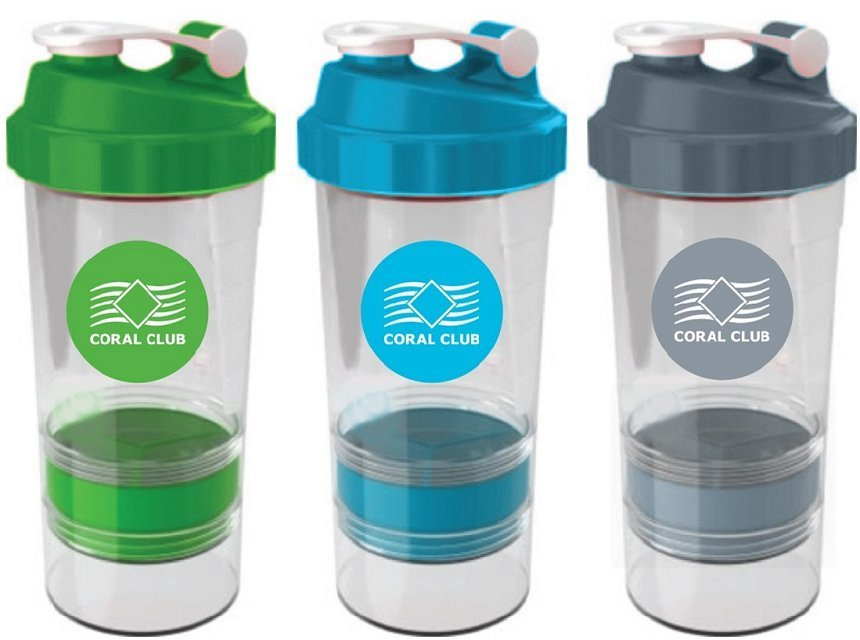 Wholesale Protein Shaker logo printing BT0047