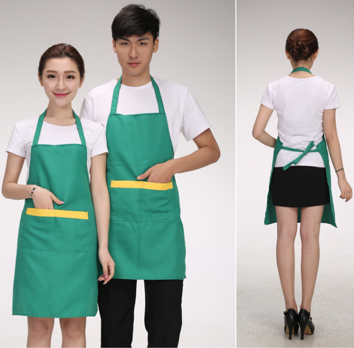 Quality waist apron target aprons for bbq picnic with good price AP0001