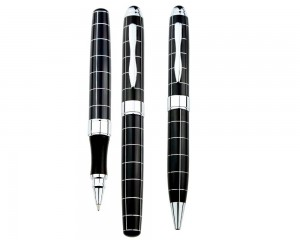 wholesale office stationery metal ball pen  MP0049