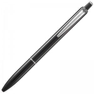 Metal pen factory supply/ promotional gift ballpoint pen/Heavy metal gift pen   MP0057