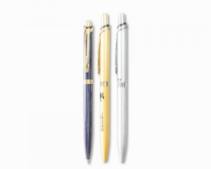 Union Premium Personalised Order Custom Best Company Logo Pen  MP0073