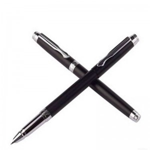High quality promotional metal pen office gift pen  MP0038