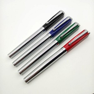 Fancy Golf Pen and pen Holder  MP0095