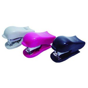 Promotional Business Supplies,Promotional Staplers,Stapler – Mini STA0008