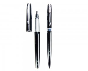 High quality metal pen, gift neutral pen for business  MP0050