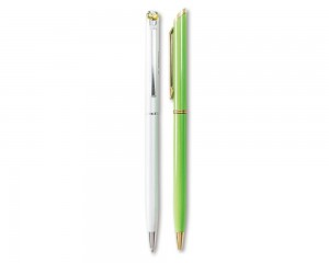 China wholesale office stationery metal ball pen   MP0058