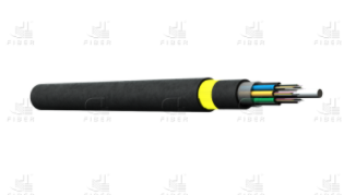 Factors Affecting of The Price Of ADSS Cable
