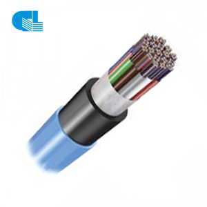 96 Core Micro Flexible Tube Cables (FT)