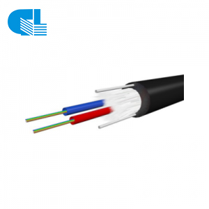 GL micro module cable for duct