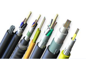 What Is the Different Between SMF cable and MMF cable?