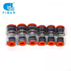 Micro Duct Reducer