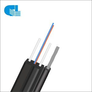 OEM Factory for Fiber Optic Cable Supplier -
