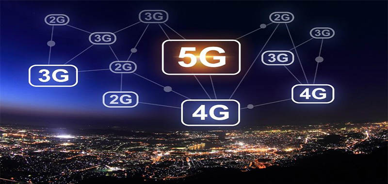 The Future Development trend of 5G-driven Optical Fiber and Cable
