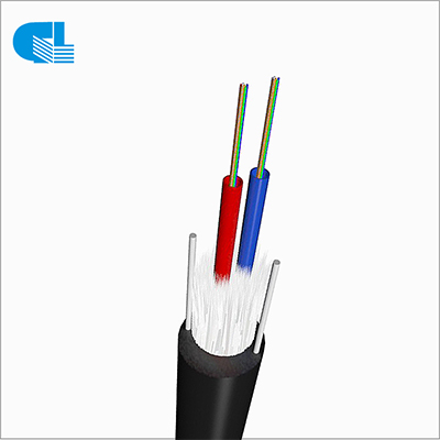 New Arrival China Tactical Cable - Micromoudule 12/24 Core Duct G.657A2 / G.652D (Module 12) – GL Technology