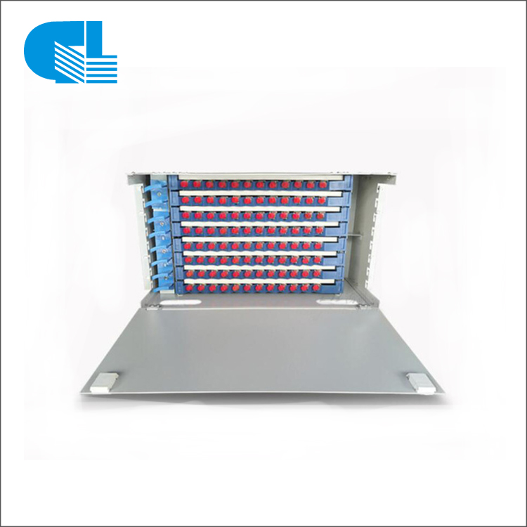 High Quality for Optic Cable Price -