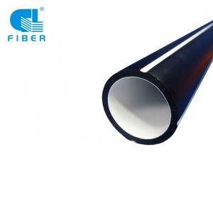 HDPE Silicon Duct (Sub Duct)