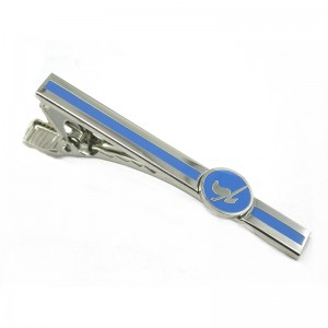 Factory wholesale Metal Silver Medals For Sale -